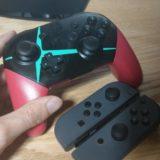 ニンテンドースイッチのコントローラーでPCゲームを遊ぶ3つの方法